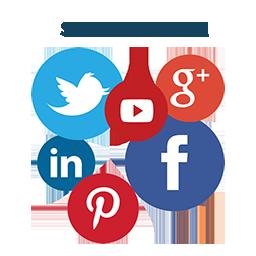 social media for camgirls